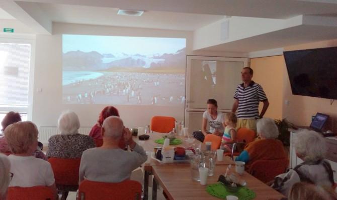 Rodina Demkova a jejich plavba_květen 2018