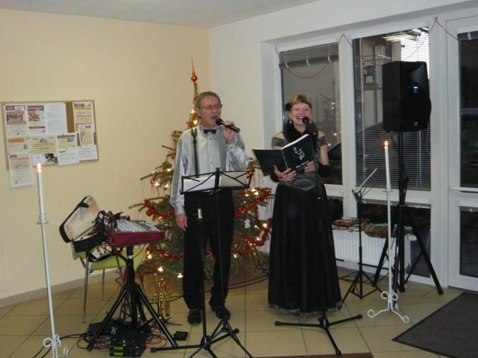Vánoční koncert_koledy_291216