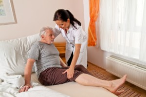 http://www.dreamstime.com/stock-image-nurse-aged-care-elderly-image18724641