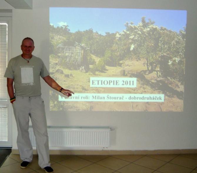 přednáška o Etiopii_290916