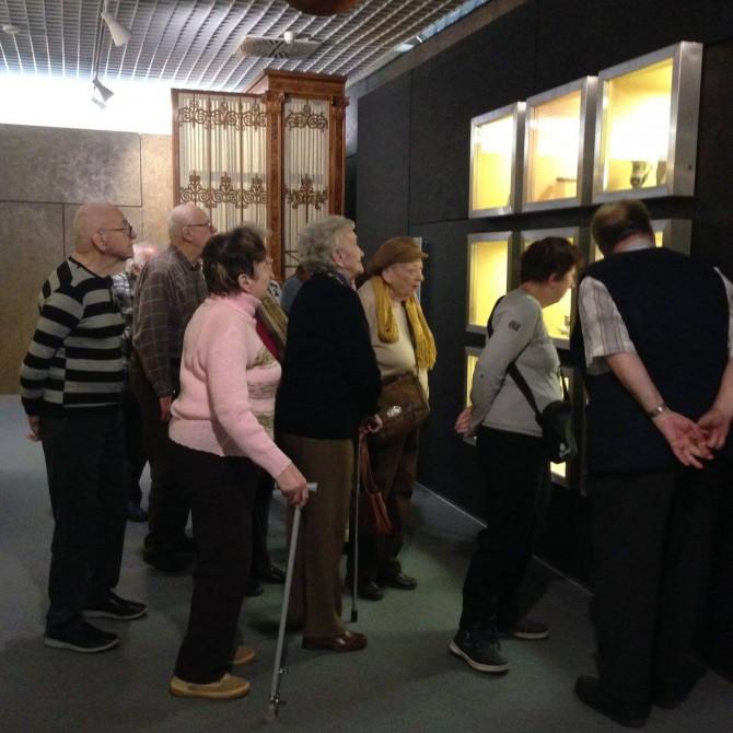 technické muzeum 16022017
