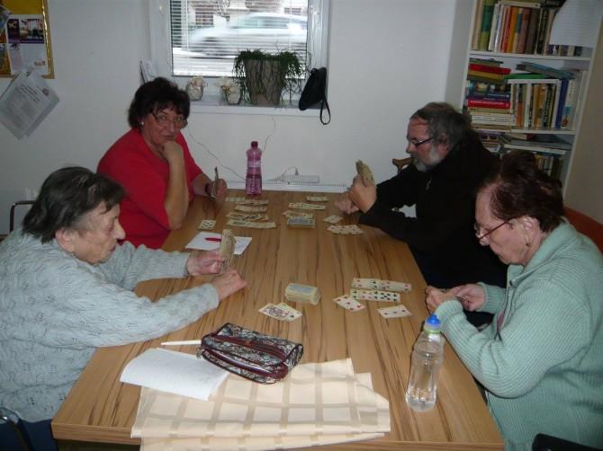 turnaj v kanastě 090117