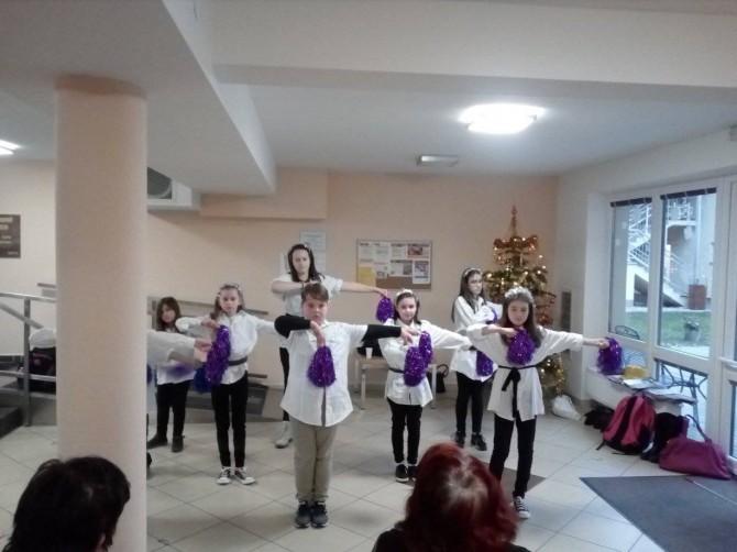 vysoutpení taneční skupiny Magic O z Opatovic_201217